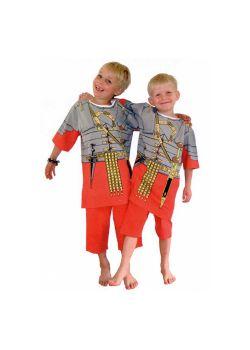 Roman Soldier Pyjamas