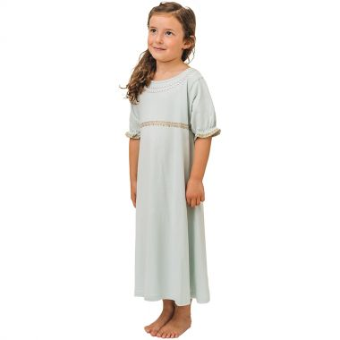 Angel nightgown