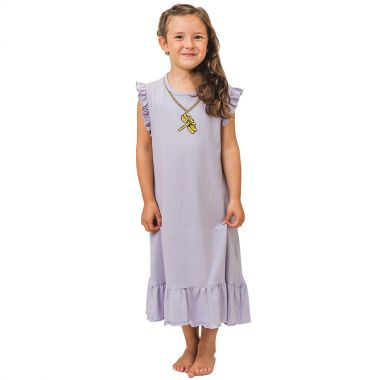 Fairy nightdress