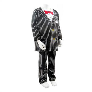 Gentleman Pyjamas