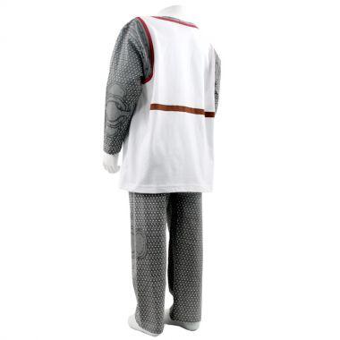 childrens novelty pajamas