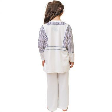 Nurse Sleepwear
