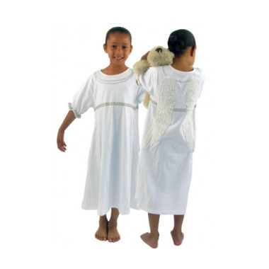 Angel Costume Nightwear