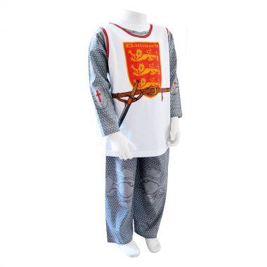 Ridder Pyjamas