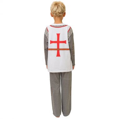 st. george knight pyjamas