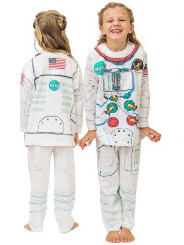 Astronaut Pyjamas